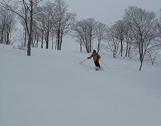 石徹白スキーコースまとめ_e0064783_09581941.jpg