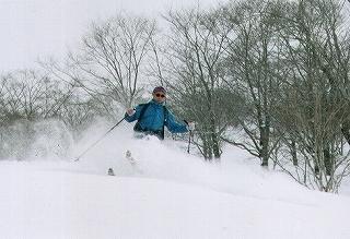 石徹白スキーコースまとめ_e0064783_10085750.jpg