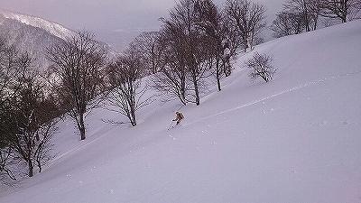 石徹白スキーコースまとめ_e0064783_10231595.jpg