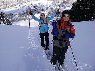 石徹白スキーコースまとめ_e0064783_10252255.jpg