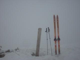 石徹白スキーコースまとめ_e0064783_10260572.jpg