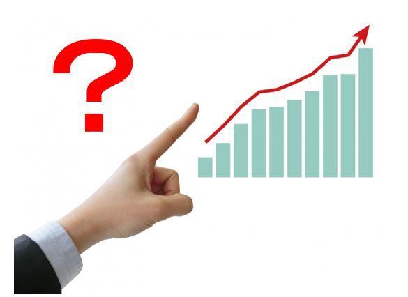No.3846 3月21日(水):メッセージ3:「会社は成長しなければならない」というのは本当か?_b0113993_16370030.jpg