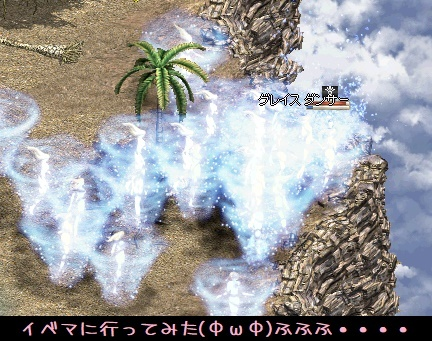 f0072010_07041471.jpg