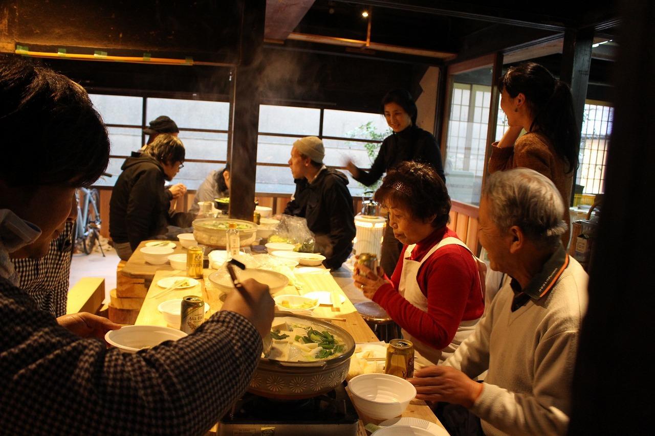 日本vs欧州調査レポート 02 現代林業のパイオニア_a0355629_12384677.jpg