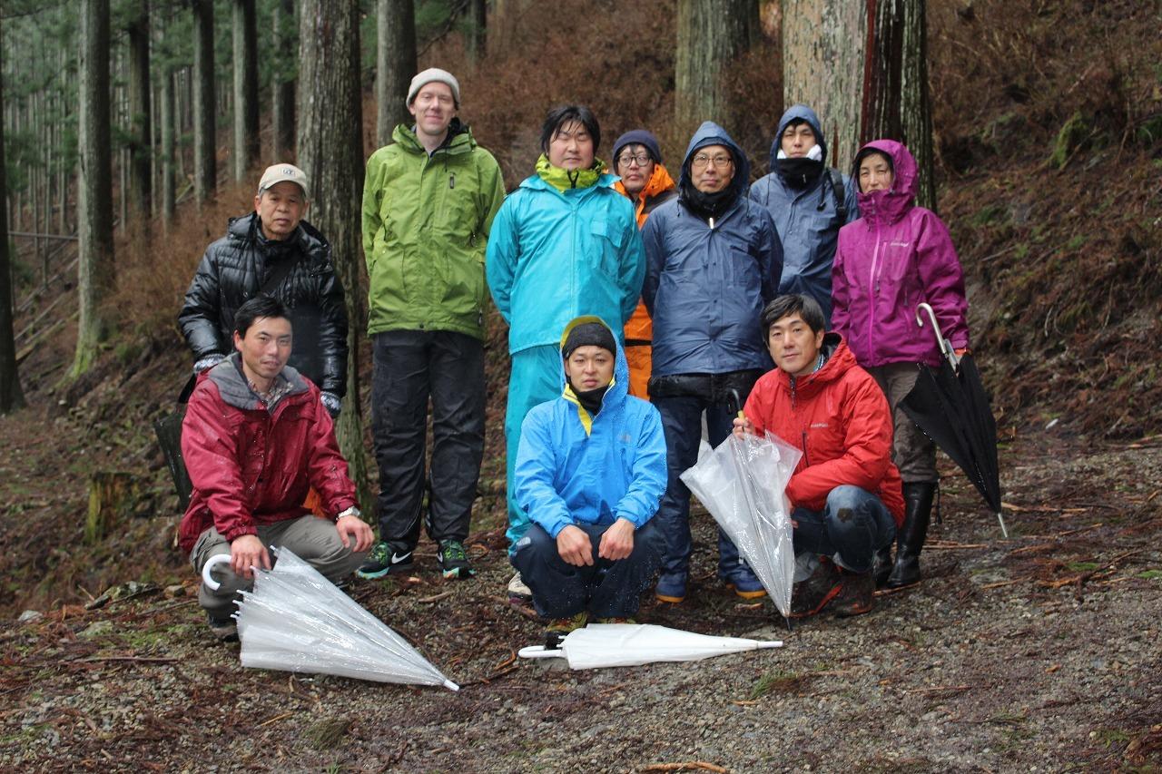 日本vs欧州調査レポート 02 現代林業のパイオニア_a0355629_12544555.jpg