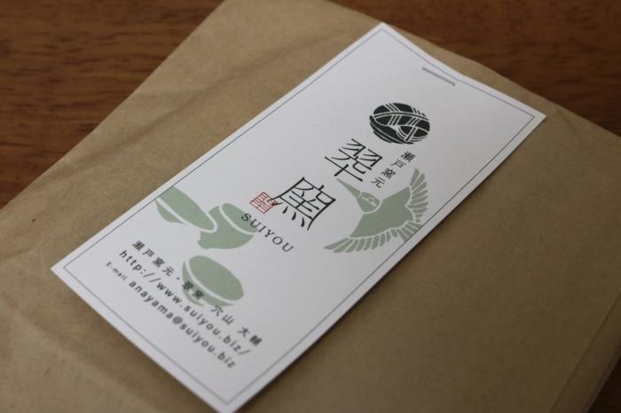 上野ー御徒町_f0348831_22542848.jpg