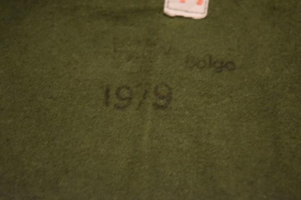 c0355834_19391524.jpg