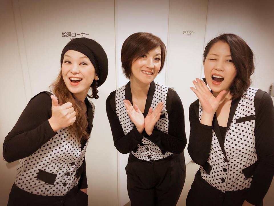 Happy Music Festa_f0042034_11363068.jpg