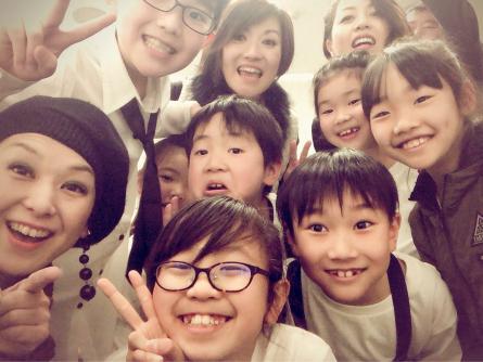 Happy Music Festa_f0042034_11371627.jpg
