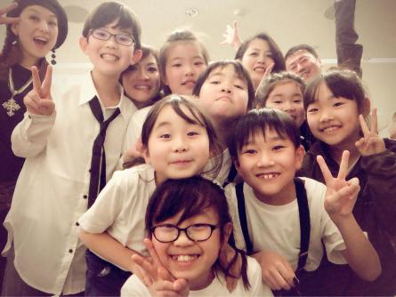 Happy Music Festa_f0042034_11372093.jpg