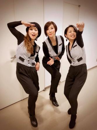 Happy Music Festa_f0042034_11381735.jpg