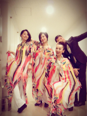 Happy Music Festa_f0042034_11382183.jpg