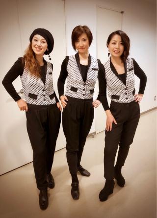Happy Music Festa_f0042034_11391512.jpg