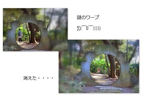 a0323147_17010239.jpg