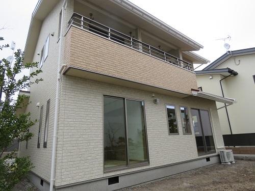 A様邸 社内検査_e0159249_11565941.jpg