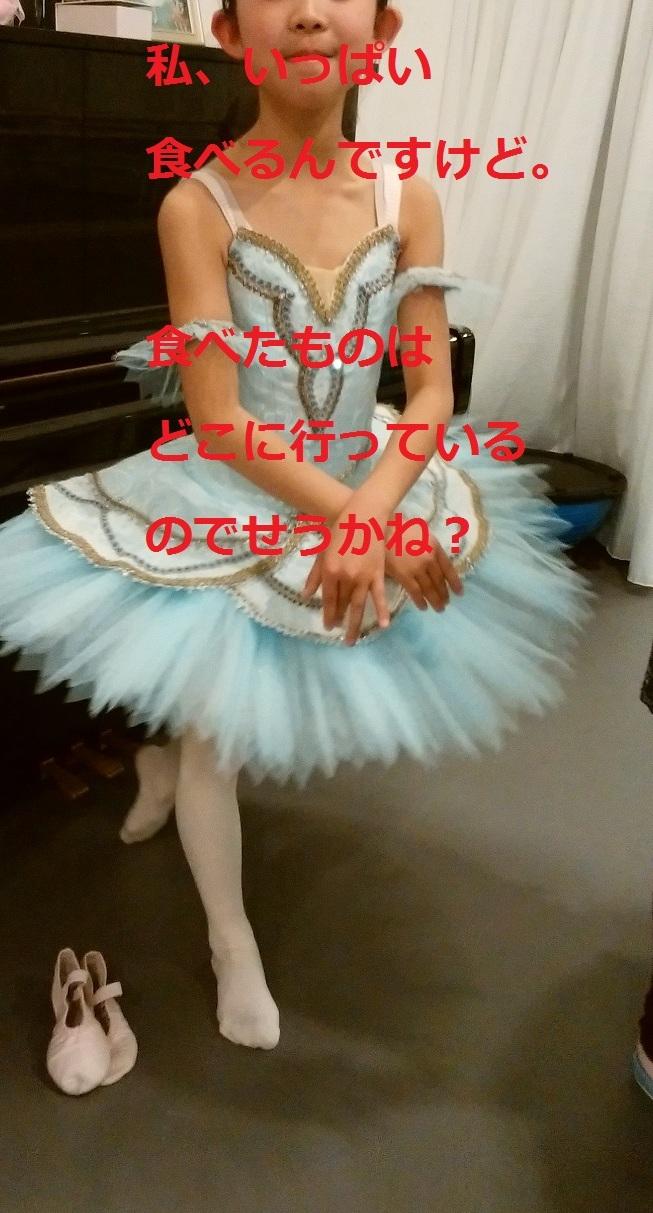 e0159569_15032751.jpg