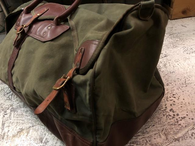 """3月24日(土)大阪店スーペリア&服飾雑貨Part1入荷!#1 \""""GOKEY\""""!Boots&Bag!!_c0078587_0473949.jpg"""