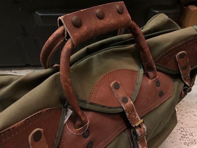 """3月24日(土)大阪店スーペリア&服飾雑貨Part1入荷!#1 \""""GOKEY\""""!Boots&Bag!!_c0078587_0492222.jpg"""