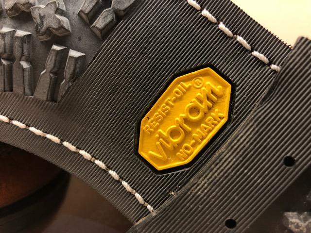 """3月24日(土)大阪店スーペリア&服飾雑貨Part1入荷!#1 \""""GOKEY\""""!Boots&Bag!!_c0078587_05930100.jpg"""
