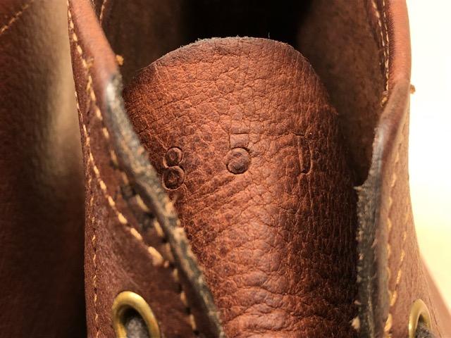 """3月24日(土)大阪店スーペリア&服飾雑貨Part1入荷!#1 \""""GOKEY\""""!Boots&Bag!!_c0078587_10997.jpg"""