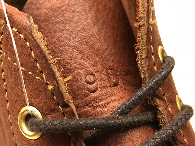 """3月24日(土)大阪店スーペリア&服飾雑貨Part1入荷!#1 \""""GOKEY\""""!Boots&Bag!!_c0078587_111783.jpg"""