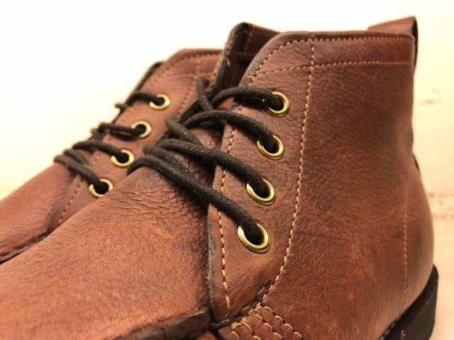 """3月24日(土)大阪店スーペリア&服飾雑貨Part1入荷!#1 \""""GOKEY\""""!Boots&Bag!!_c0078587_121490.jpg"""