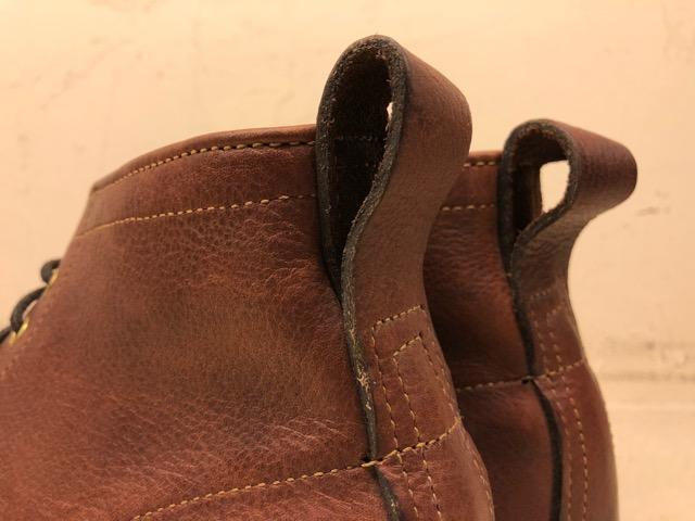 """3月24日(土)大阪店スーペリア&服飾雑貨Part1入荷!#1 \""""GOKEY\""""!Boots&Bag!!_c0078587_122061.jpg"""