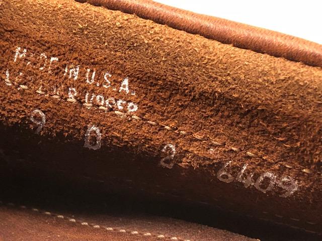 """3月24日(土)大阪店スーペリア&服飾雑貨Part1入荷!#1 \""""GOKEY\""""!Boots&Bag!!_c0078587_133318.jpg"""