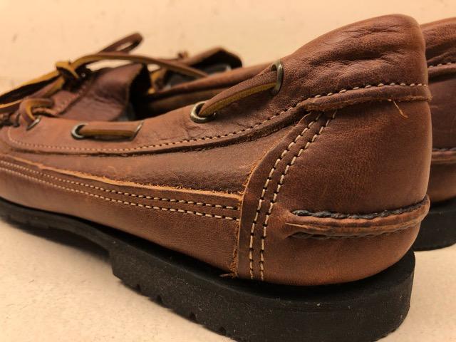 """3月24日(土)大阪店スーペリア&服飾雑貨Part1入荷!#1 \""""GOKEY\""""!Boots&Bag!!_c0078587_144896.jpg"""