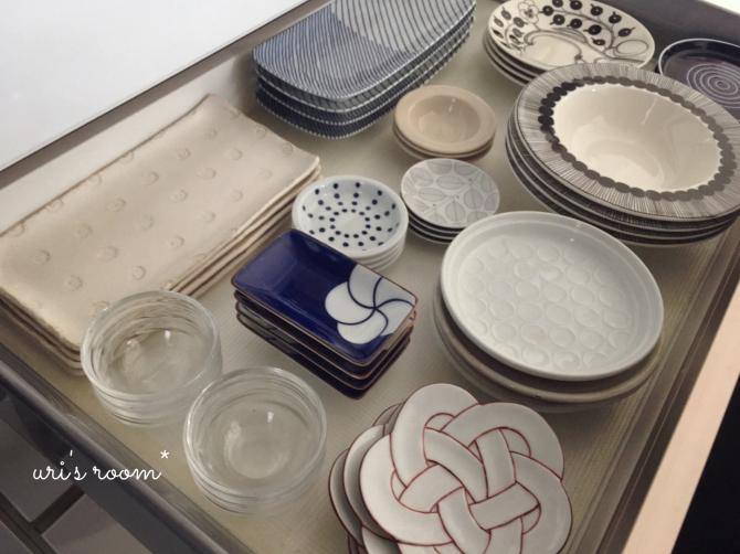 全国陶磁器フェアに行って来ました!やっぱり器が好きだーーーヽ(´▽`)/_a0341288_20442768.jpg