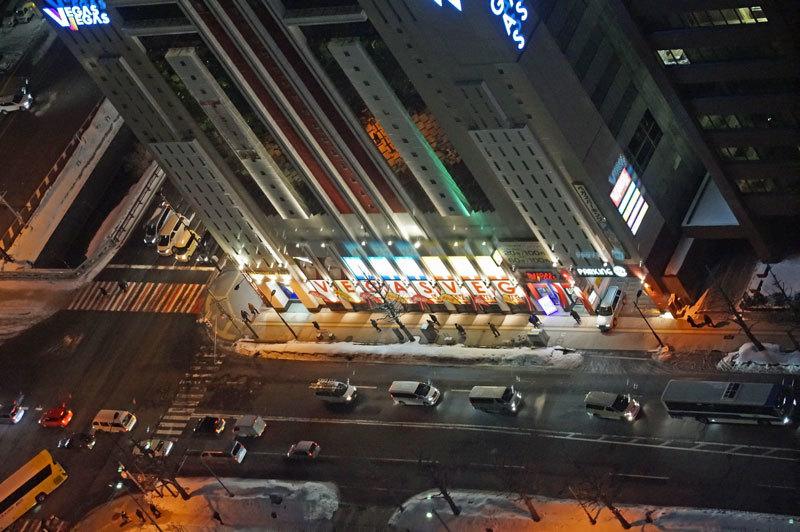 JRタワー 2_d0162994_08160581.jpg
