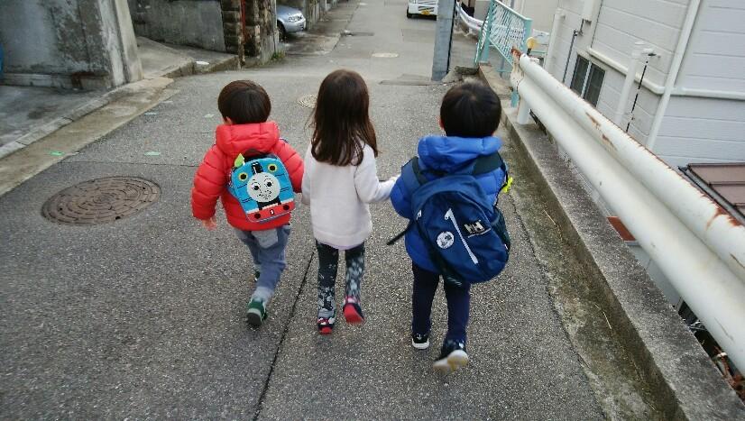 幼児を連れての新幹線..._a0188798_22063902.jpg