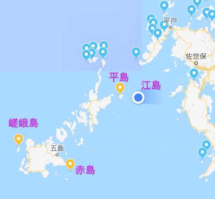 海界の村を歩く 東シナ海 江島_d0147406_19382524.jpg