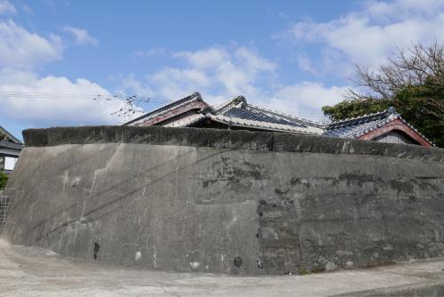海界の村を歩く 東シナ海 江島_d0147406_20060794.jpg