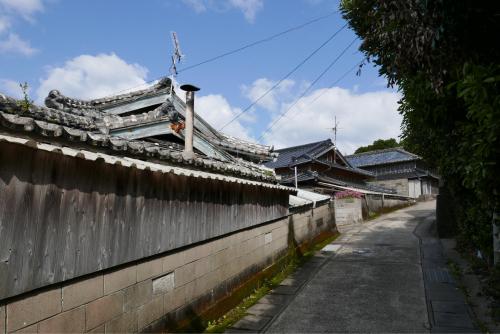 海界の村を歩く 東シナ海 江島_d0147406_20061725.jpg