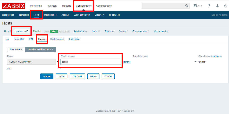 Zabbix3 でSNMPデバイスを監視する_a0056607_08343992.jpg