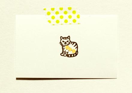 犬・猫ハンコ(オーダーハンコ)_f0114517_12015773.jpg