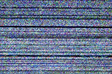 a0216818_16221916.jpg