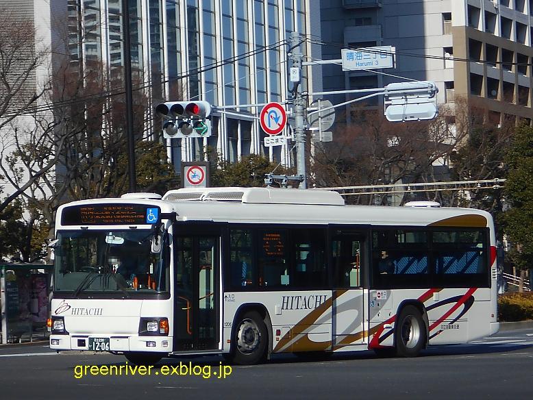 日立自動車交通 い1206_e0004218_20202649.jpg