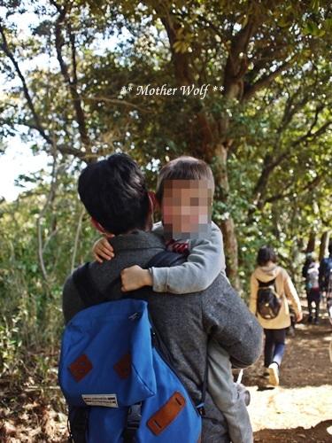 第24回マザーウルフ遠足 鎌倉天園レポート_e0191026_17512392.jpg