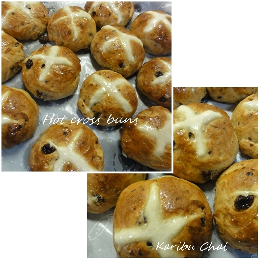 Hot cross buns_c0079828_23432934.jpg