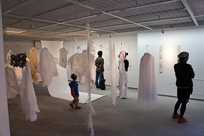 七月七日会「概念+衣服LABO展」開催中です!_f0171840_13453854.jpg