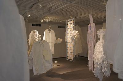 七月七日会「概念+衣服LABO展」開催中です!_f0171840_13464774.jpg