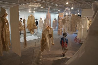 七月七日会「概念+衣服LABO展」開催中です!_f0171840_13484620.jpg
