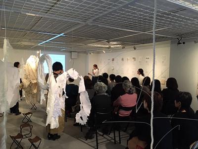 七月七日会「概念+衣服LABO展」開催中です!_f0171840_13530177.jpg