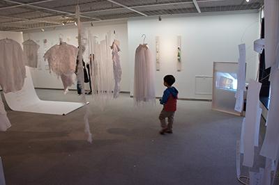 七月七日会「概念+衣服LABO展」開催中です!_f0171840_14530088.jpg