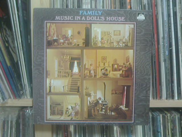 Music In A Doll\'s House / Family_c0104445_23312241.jpg