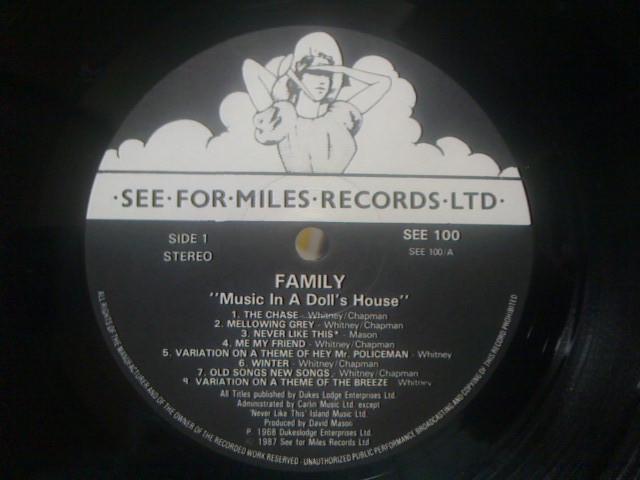 Music In A Doll\'s House / Family_c0104445_23314118.jpg