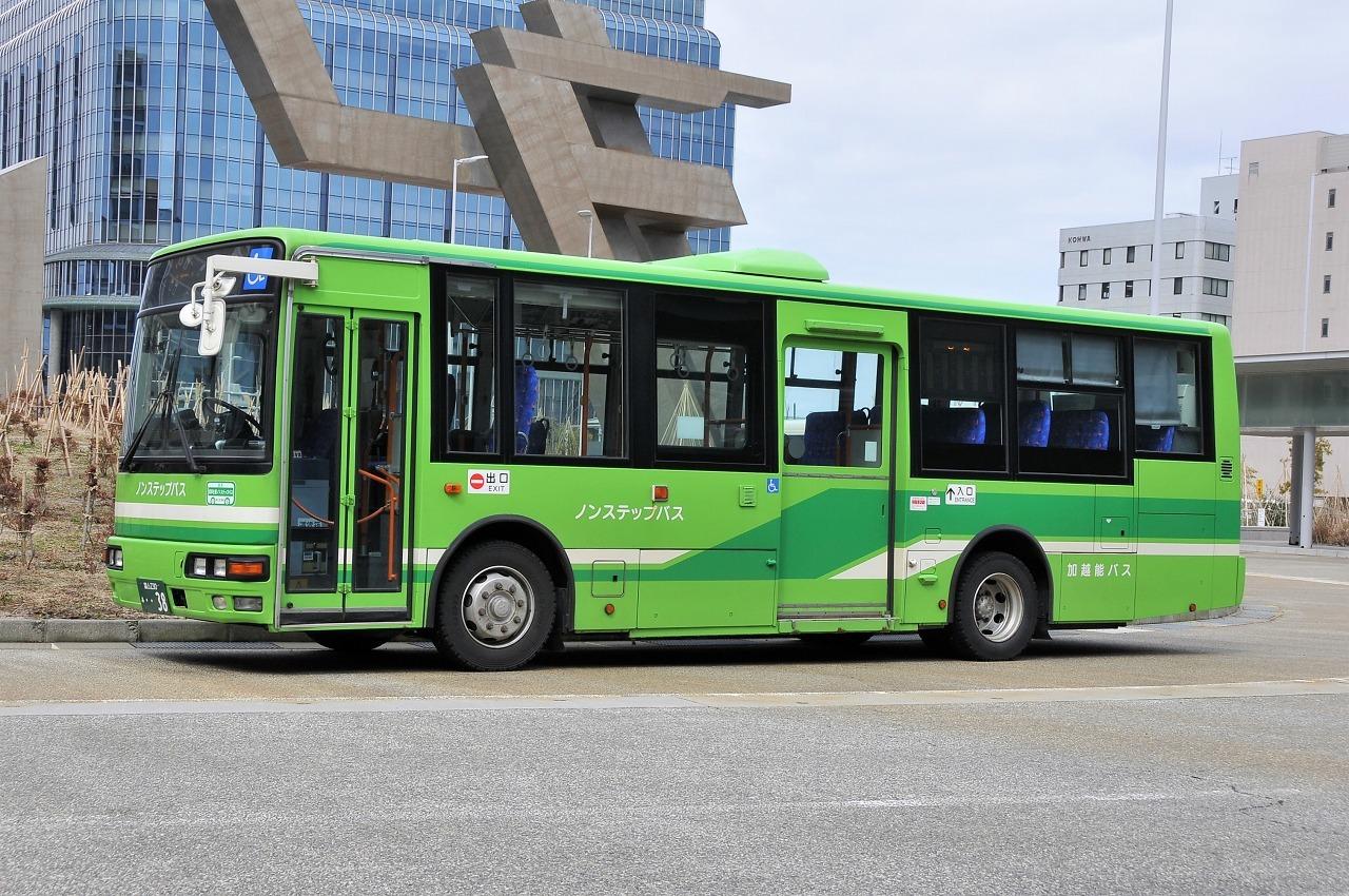 加越能バス(富山230あ38)_b0243248_00130970.jpg