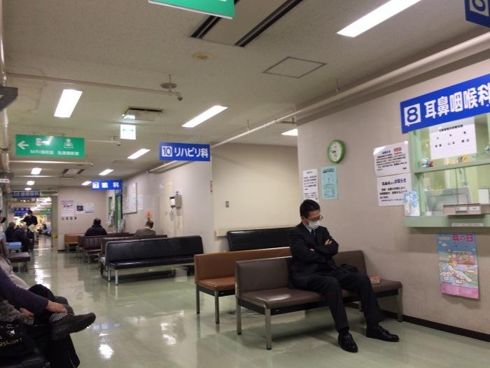 b0070657_16080613.jpg